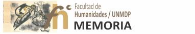 MemoriaFH